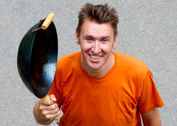 Christopher Svensson