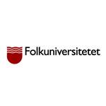 Folkuniversitetet
