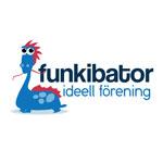Funkibator ideell förening