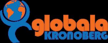 Globala_logo_final