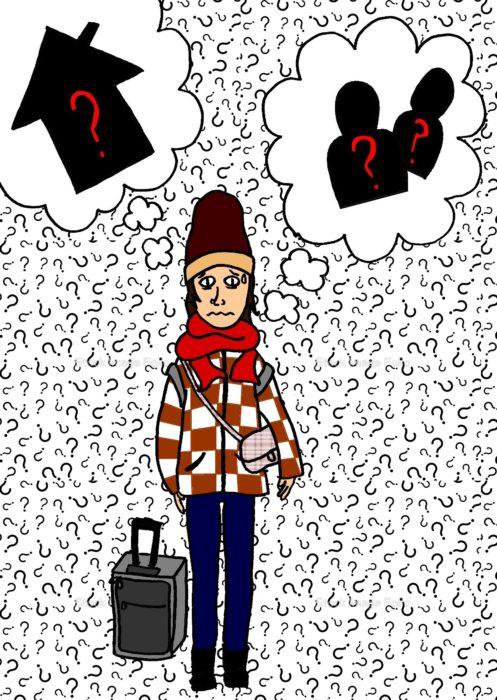 dessin 2 couleur