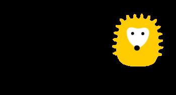 PIX logotype med texten PIX en del av Nätverket SIP